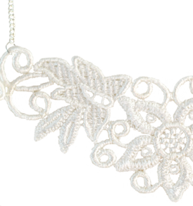white-lace-necklace-1
