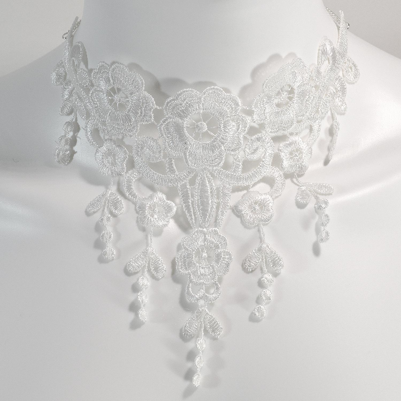 bridal-choker-necklace (2)