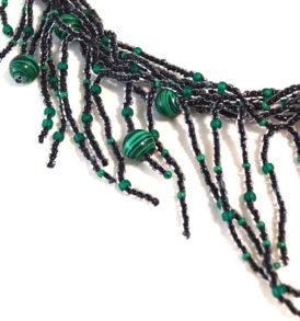 Magic Mermaid Necklace